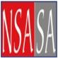 NSA SA