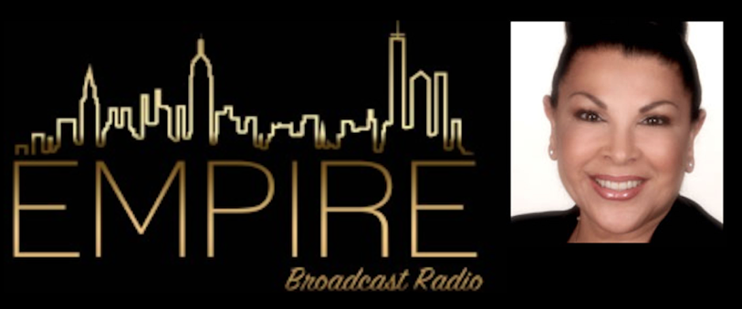 tadia-rice-empire-radio-2016-interview